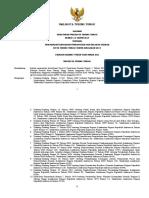 5c6da-perwa-no.-12-thn-2014-ttg-penjabaran-apbd-kota-tebing-tinggi-ta-2014(1)