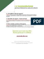 Contenido y recomendaciones.pdf