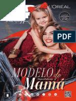 catalogo principal.pdf