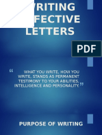 WRITING-EFFECTIVE-LETTERS.pptx