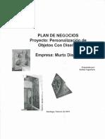 09PCS-5474_PN.pdf