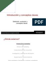 58065392-Introduccion-Al-Marketing.pdf