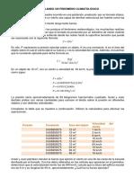 RP-MAT3-K17-Ficha ECUACION CUADRATICA.docx