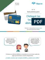 285970897-Guia-Para-Distinguir-Credito-y-Debito.pdf