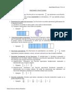 resumen-de-fracciones-1eso.pdf