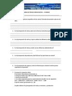 EXAMEN II UNIDAD.docx