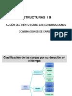 Clase_7_VIENTO_Y_COMBINACIONES-2014 (1).pdf