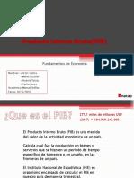 PIB ECONOMÍA PRESENTACIÓN.pptx