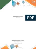 Fase 3 Economia_Fabian Sanchez_.docx
