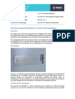 informe de laboratorio n. 1.docx