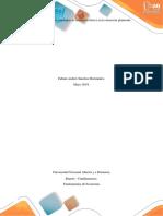 Fase 3 _Gestion Personal_Fabian Sanchez_.docx