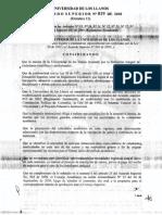 Acuerdo Superior No. 019-2018 (1)