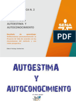 1.3 Ética Aplicada(1).pdf..