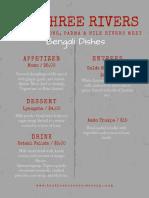 Catalogue | Foods | Food & Wine