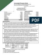 14911_Examen_parcial_MODELO_NIIF_13-1553472380 (1).docx