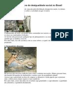Os maiores exemplos de desigualdade social no Brasil.docx