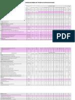 bahan rapat meeting pkp (1).xlsx