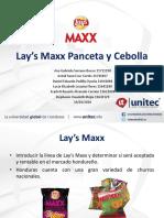 PPT Lays Maxx Final.ppt