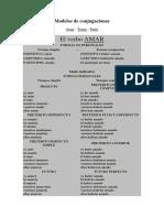 Modelos de conjugaciones.docx