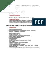 UNIDAD DIDÁCTICA N.docx