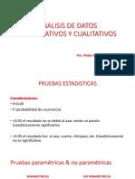 ANALISIS DE DATOS CUALI Y CUANTITATIVOS.pptx
