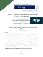 acustica en la arquitectura prototipo.pdf