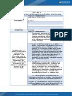 act 7 etica.docx