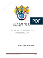 manual herramientas.docx