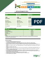 China - Bundle plan New.pdf
