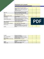 Home maintenance schedule1.xlsx