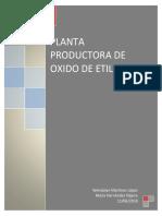 PLANTA PRODUCTORA DE OXIDO DE ETILENO.docx