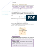 Módulo-5-Sistemas-de-ecuaciones.pdf