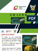Capacitación Cólera marzo 2019.pptx