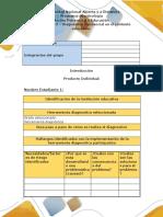Anexo- Fase 3-Diagnóstico Psicosocial en el contexto educativo.docx