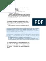 Guía de ejerciicos Física y química..docx