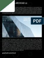 Bienvenido_a_ARCHICAD_22.pdf
