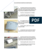 DESCRIPCIÓN DE LAS RUPTURAS DE MUESTRAS DE CONCRETO.docx