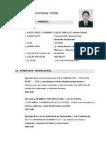 CURRICULUM_VITAE ROBERTH (7).docx