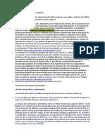 CRITERIOS Y METRICAS DE CALIDAD.docx