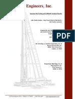 Shed 1 PDA Dynamic Test Report.pdf
