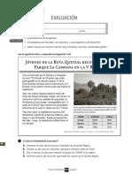 comprensión lectura 6 7mo.pdf