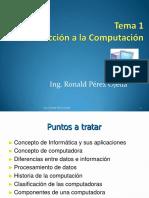 Intro Informatica.pdf