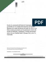 contest.pdf