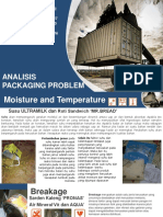 ppt PROBLEM PACKAGING.pptx