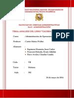 318463869-Cadena-Critica.docx