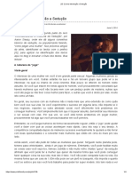 [is 1] Uma Introdução a Sedução