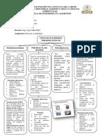 Tipos de polímeros termoplásticos.docx