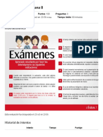 374641359-Examen-Final-Semana-8-Cb-primer-Bloque-calculo-II.pdf