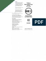 hmdigital-tds3-manual.pdf