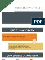 Norma-internacional-de-auditoría-Nia-200-Corregida.pptx